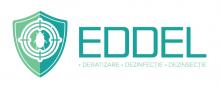 EDDEL EXPERT TEAM - Servicii DDD - Deratizare Dezinsectie Dezinfectie - BUZAU