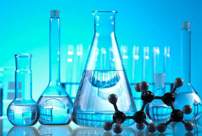 Produse antiseptice şi dezinfectante chimice