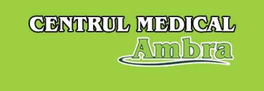 AMBRA MEDICAL - SERVICII MEDICALE LA DOMICILIU ARGES