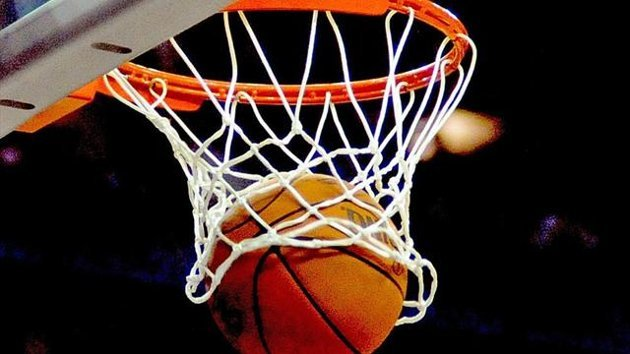 Club sportiv angajează antrenor de de baschet pentru copii