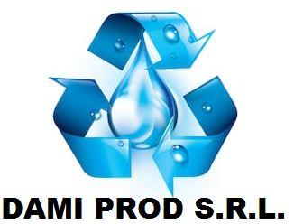 DAMI PROD S.R.L.