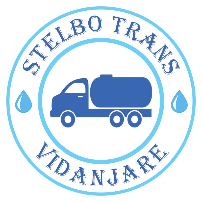 Stelbo Trans S.R.L.