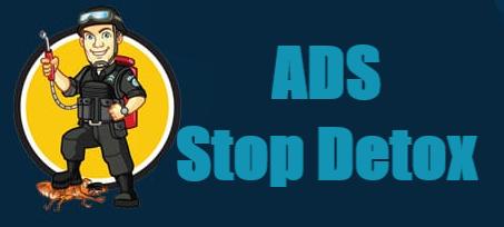 ADS Stop Detox S.R.L. - Servicii DDD Arad (Deratizare, Dezinsectie, Dezinfectie)