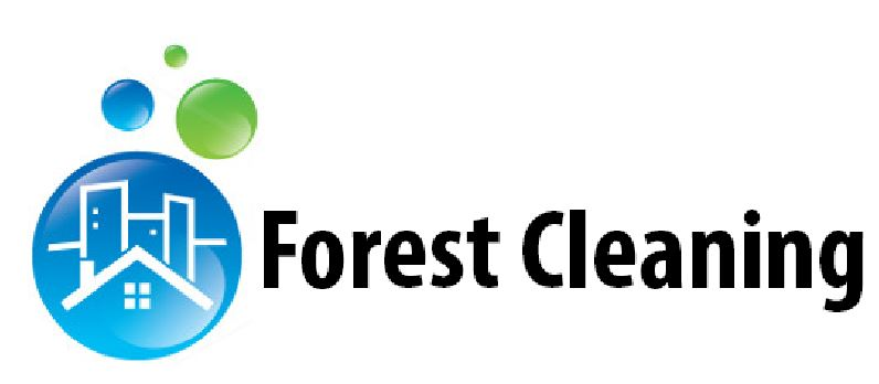 Forest Cleaning