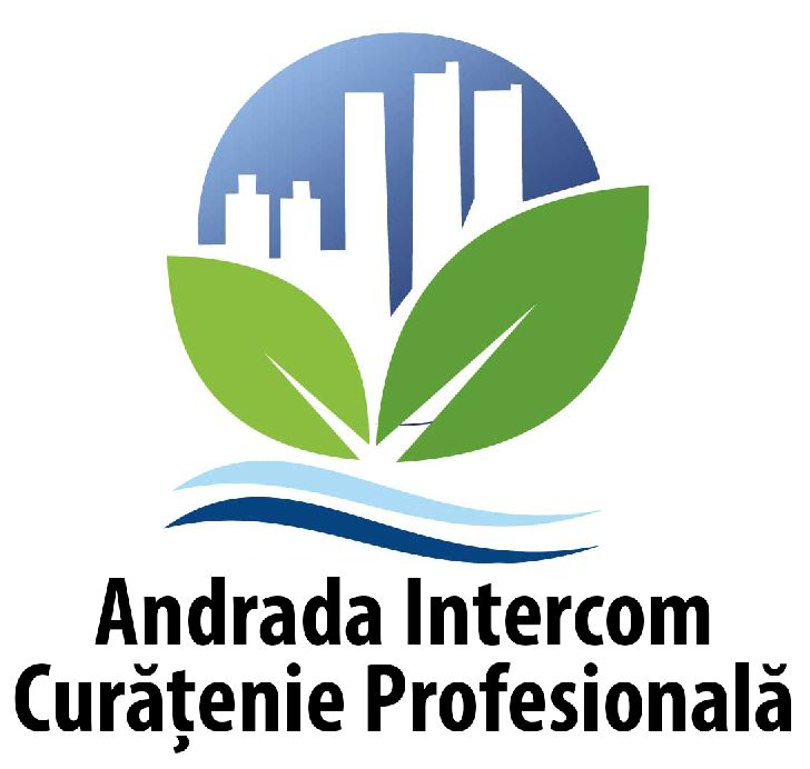 Andrada Intercom S.R.L.