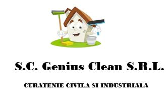 Genius Clean S.R.L.