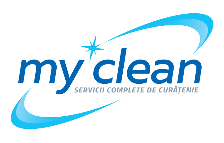 MY CLEAN - Servicii DDD - Deratizare Dezinsectie Dezinfectie - BIHOR